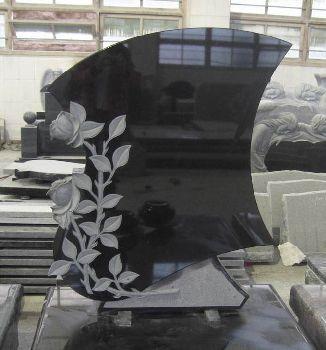 Что лучше гранит или мрамор для памятника из памятники на могилу фото и цены в уфе тимашево